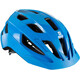 Bontrager Solstice MIPS CE Helmet Blue